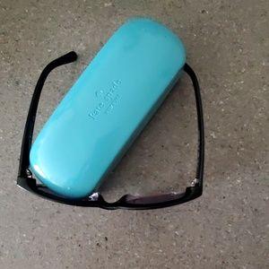 kate spade Accessories - Like new Kate Spade sunglasses